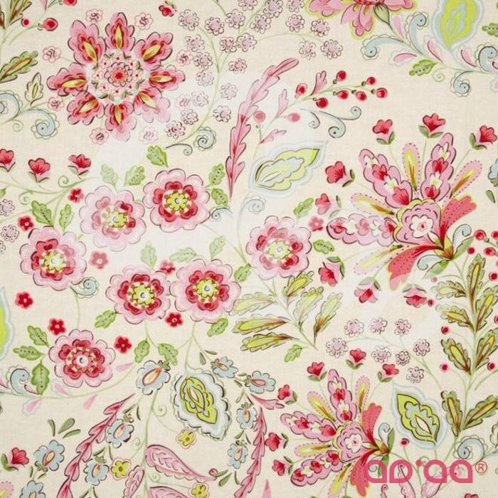 Pretty Little Things Emma Floral Cream