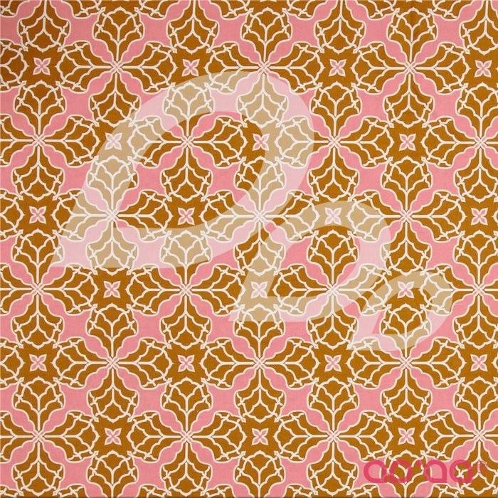 Pippa Web Pink