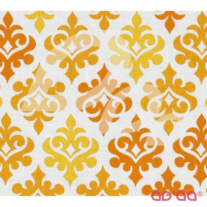 Giggles Wallpaper Giggles Bang Yellow