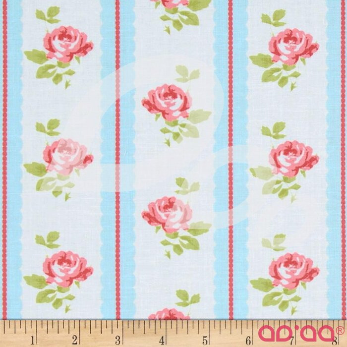 Lulu Roses Lilah Sky
