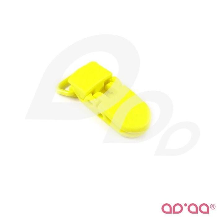 Mola 2cm – Amarelo