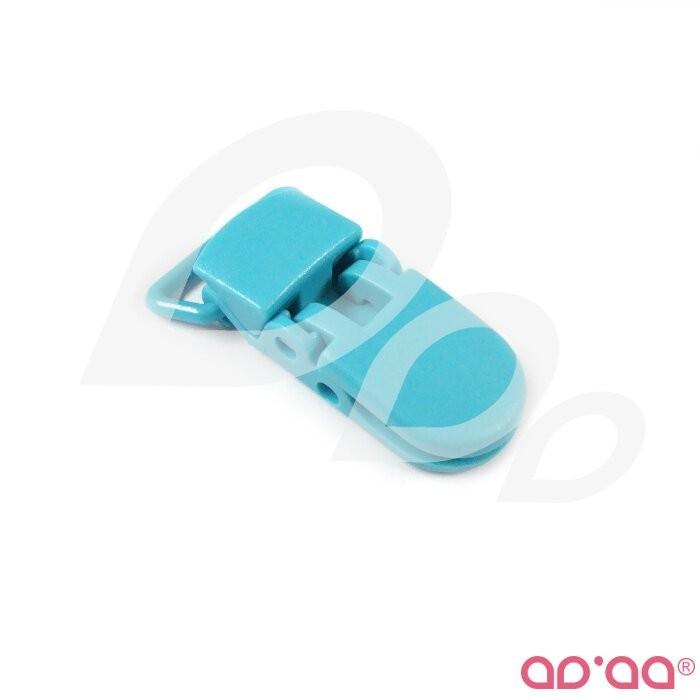 Mola 2cm – Azul Turqueza