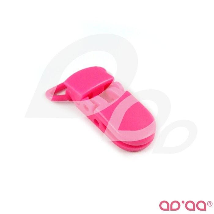Mola 2,5cm – Rosa choque