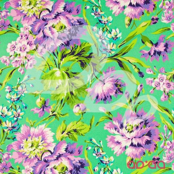 Love Bliss Bouquet Emerald