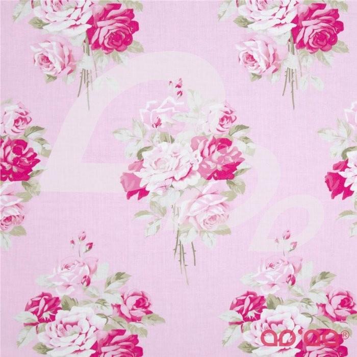 Slipper Roses Pink