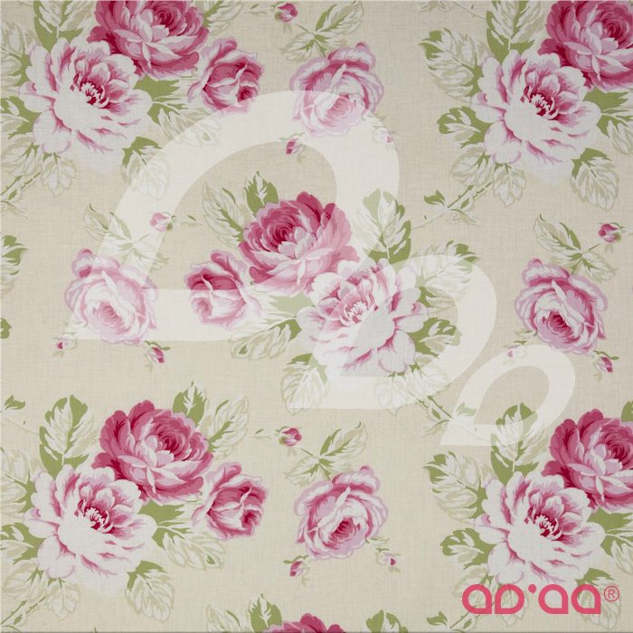 Sunshine Roses Full Bloom Roses Ivory