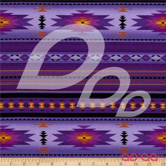 Tucson Stone Purple