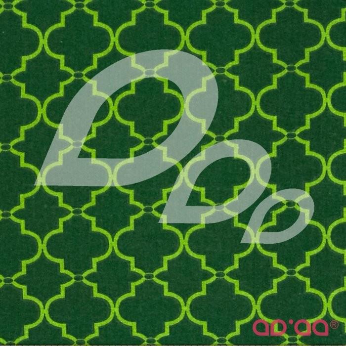 Lattice Tonal Green