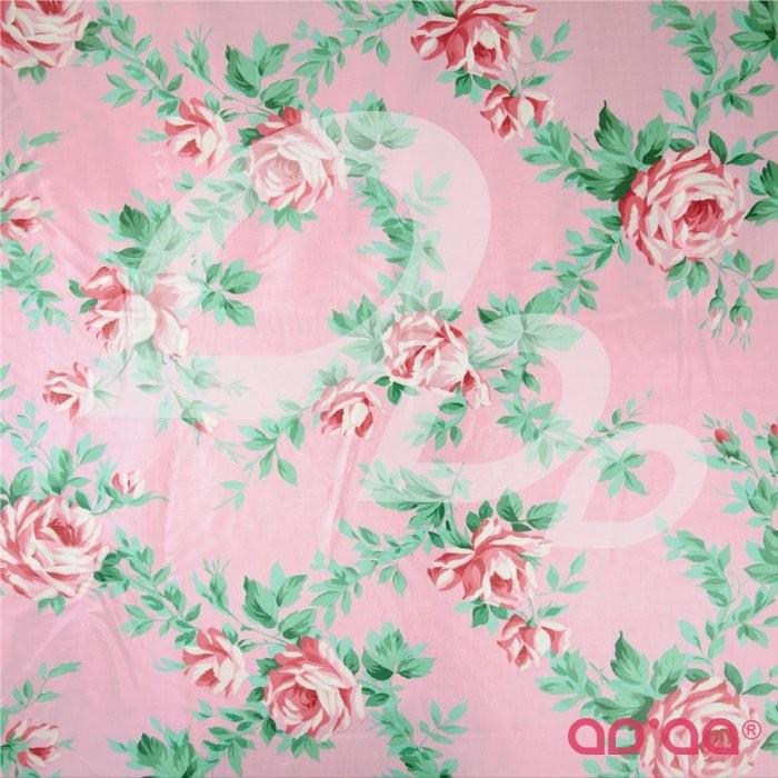Veranda Rose Laminate Vine Blush
