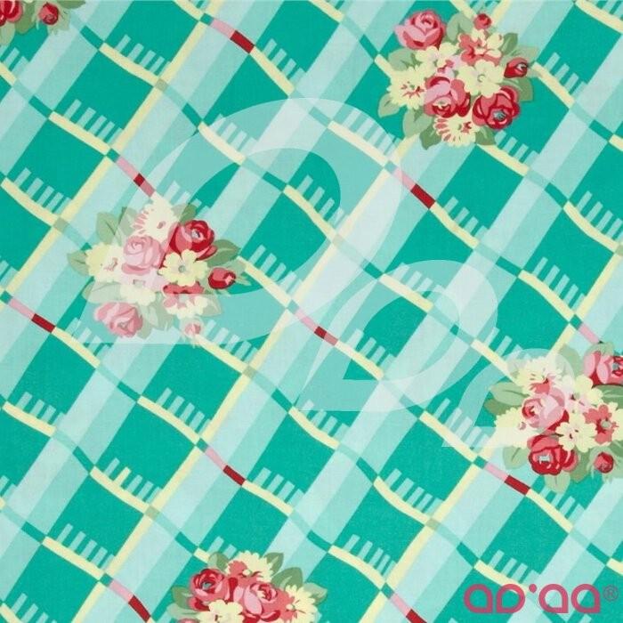 Verna Mosquera Snapshot Sweet Bouquet Shade