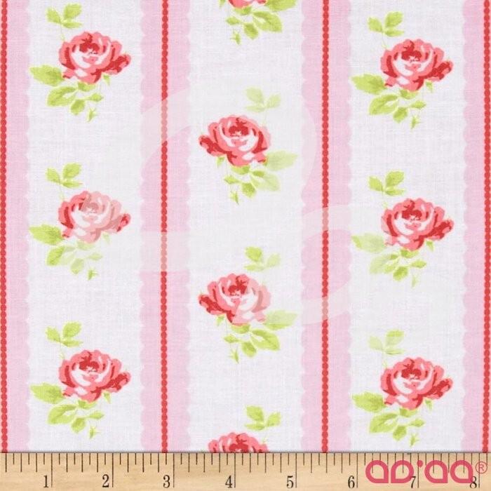 Lulu Roses Lilah Pink