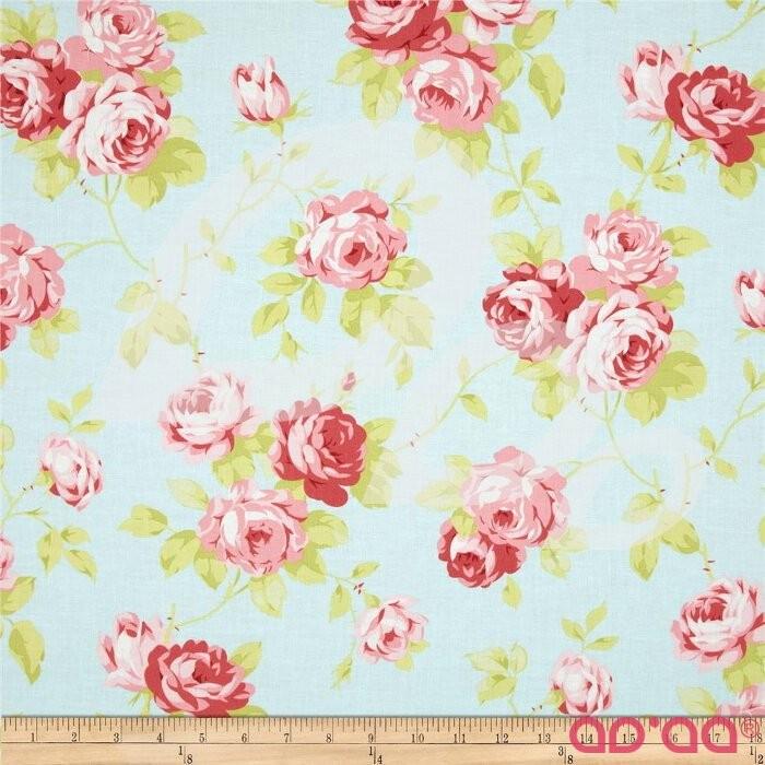 Lulu Roses Lulu Sky