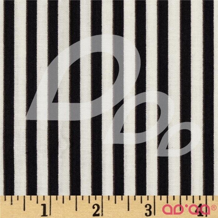 Simply Gorjuss Stripe Tan/Black