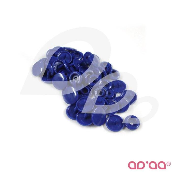Mola Kam 12mm - Azul escuro