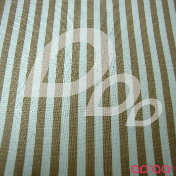 Cream stripes