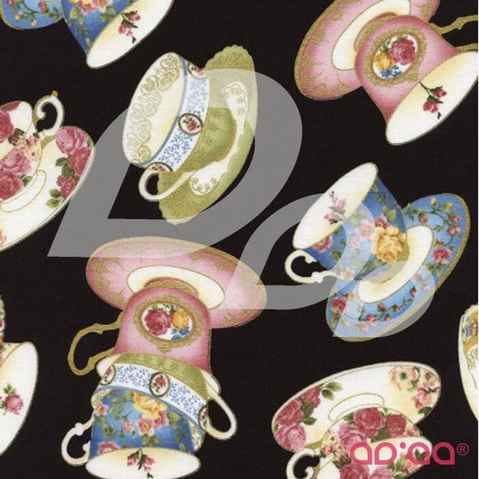 Metalico Tea C2337