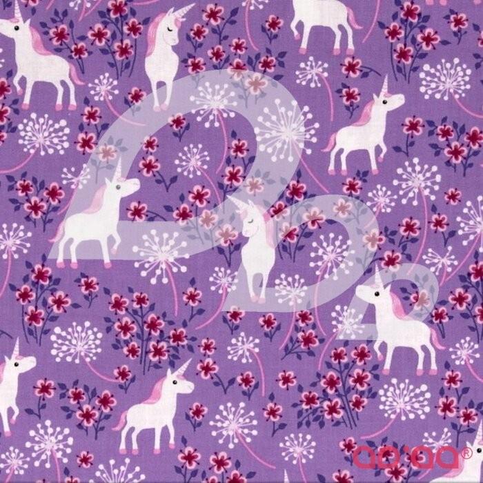 Fun C2512 Lilac