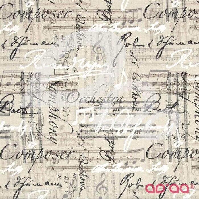 Music C2291 Linen