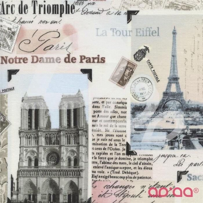 Canvas Paris Cc2810 Blush