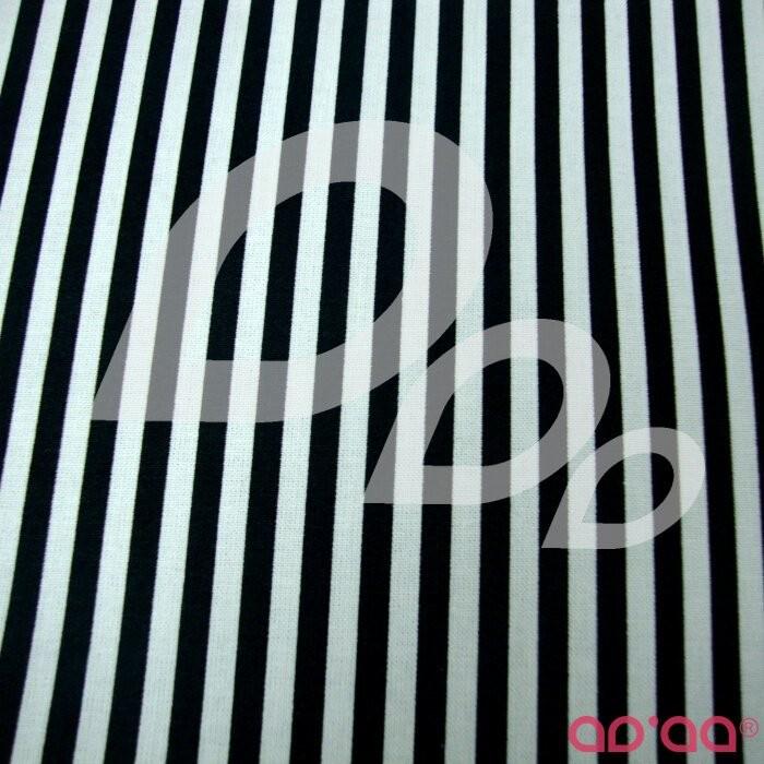 Balck stripes