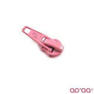 Cursor 6mm – rosa claro