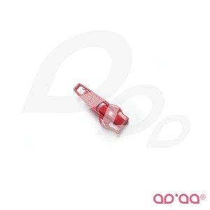 Cursor 6 mm - Vermelho