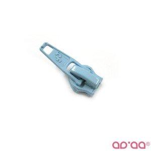 Cursor 6mm – azul claro