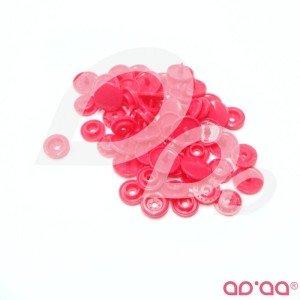 Mola Kam 12mm – Rosa