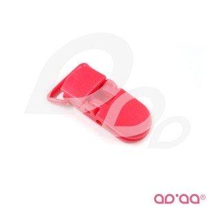 Mola 2cm – Rosa