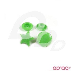 Mola Kam Estrela -  Verde