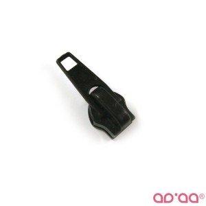 Cursor 6mm – preto