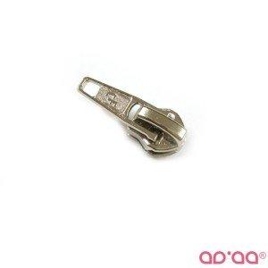 Cursor 6mm – prata com travão