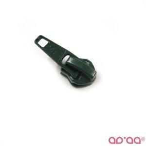Cursor 6mm – Verde escuro