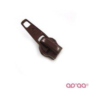 Cursor 6mm – Bordeaux