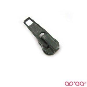 Cursor 6mm – cinzento escuro