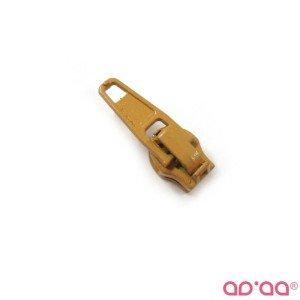 Cursor 4mm – castanho amarelado