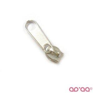 Cursor 4mm – prata
