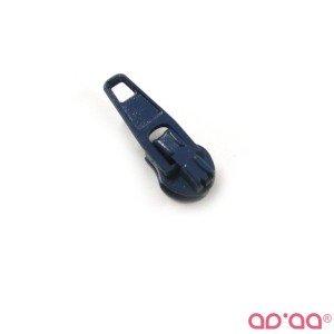 Cursor 4mm – azul escuro