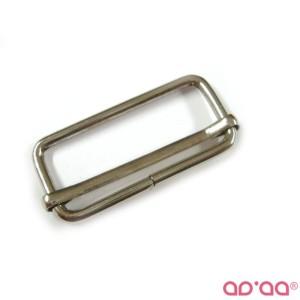 Passador 4cm – prata