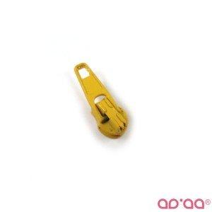 Cursor 4mm – amarelo torrado