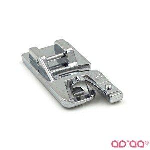 Calcador de Bainha de Lenço 6mm