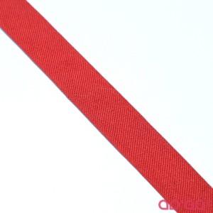 Fita Estrafor Vermelho 20mm