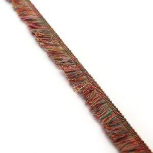 Fita Franja 12 – 2.5cm