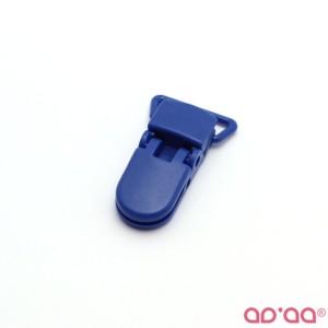 Mola 2cm – Azul Escuro