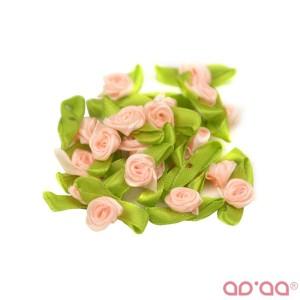 Flor 2,5cm