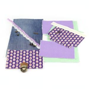 Bolsa Higiene Intima - Kit1