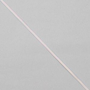 Elástico Branco – 5mm
