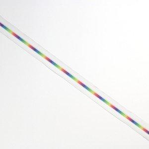 Fecho Zip 6 mm