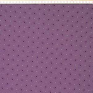 Squares Violet