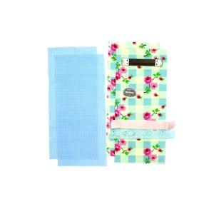Bolsa Clic-Clac - Kit 8